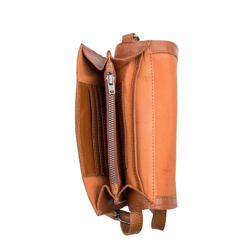 Cowboysbag Fanny Pack Juicy Tan-162282