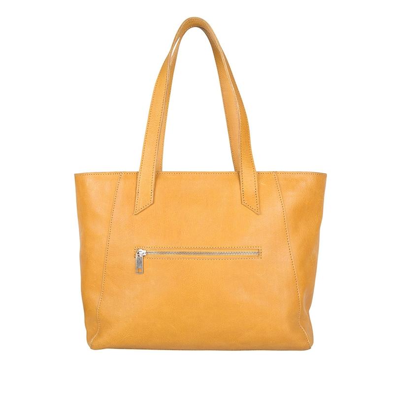 Cowboysbag Jenner Handbag Amber-162286