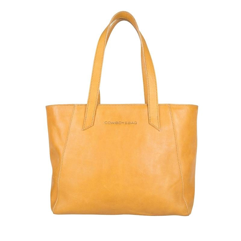 Cowboysbag Jenner Handbag Amber-162289