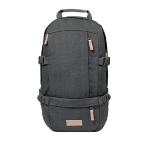 Eastpak Floid Black Denim-0
