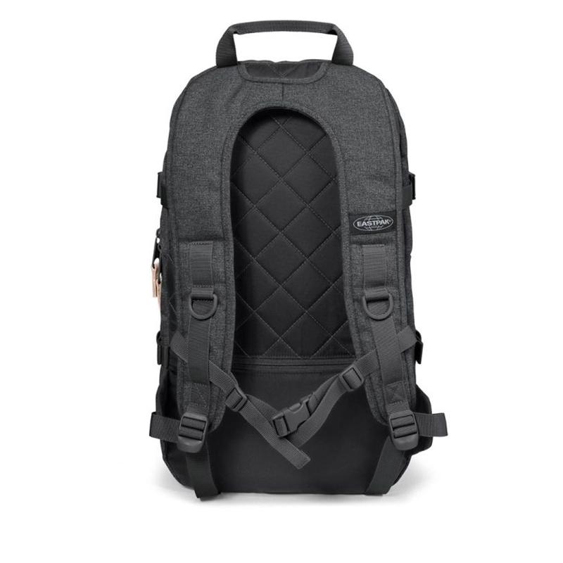 Eastpak Floid Black Denim-162400