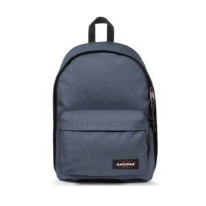 Eastpak Out of Office Crafty Jeans-0