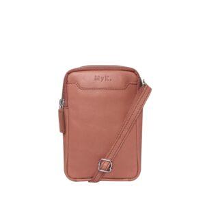 MyK. Bag Lake Blush-0