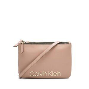 Calvin Klein CK Must Crossover Nude-0