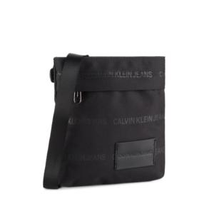 Calvin Klein SP Essential Micro Flatpack-0