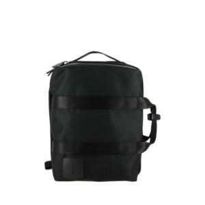 Calvin Klein Split Convertible Br Black-0
