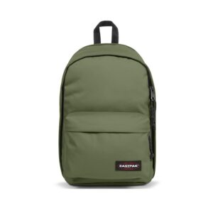 Eastpak Back To Work Quiet Khaki-0