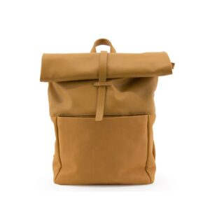 Monk & Anna Herb Backpack Honey-0