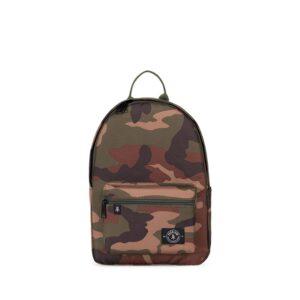 Parkland Edison Kids Backpack Camo-0