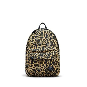 Parkland Edison Kids Backpack Neutron-0