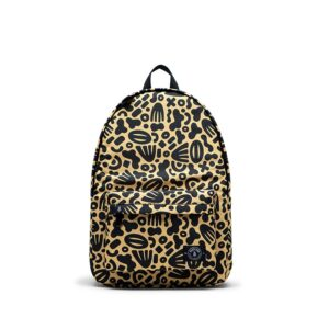 Parkland Edison Youth Backpack Neutron-0