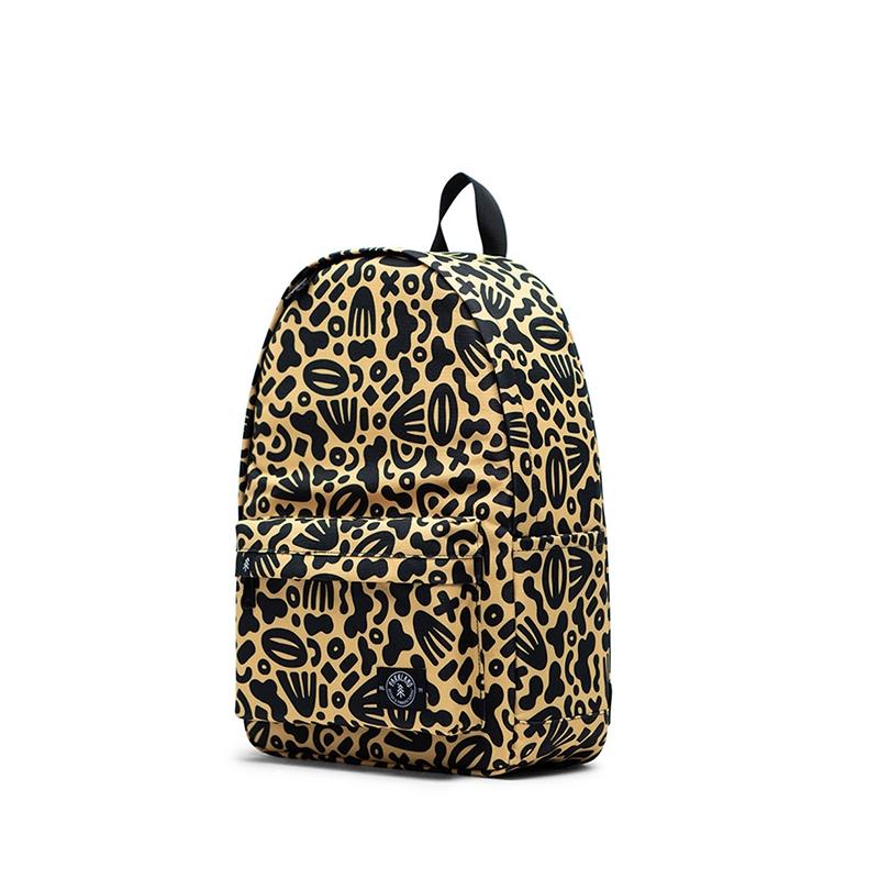 Parkland Edison Youth Backpack Neutron-165195