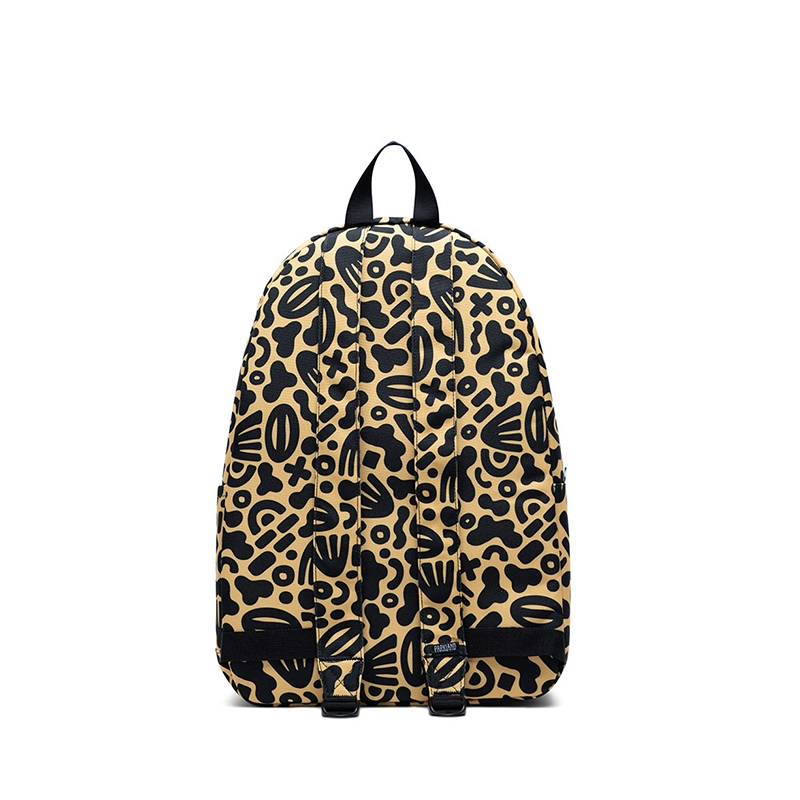 Parkland Edison Youth Backpack Neutron-165194