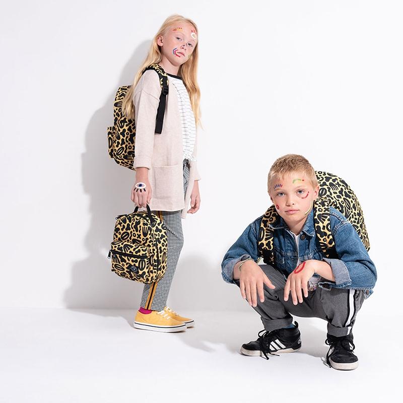 Parkland Edison Youth Backpack Neutron-165196
