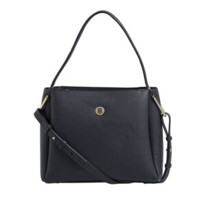 Tommy Hilfiger TH Core Shoulder Bag
