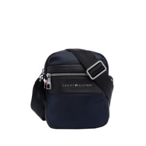 Tommy Hilfiger Nylon Mix Mini