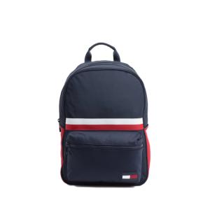 Tommy Hilfiger Sport Mix Backpack-0