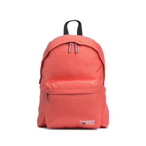 Tommy Hilfiger TJW Cool City Backpack Emberglow-0