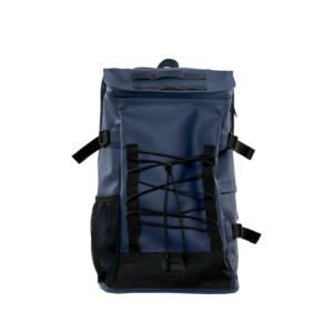 RAINS Mountaineering Bag Blue-0