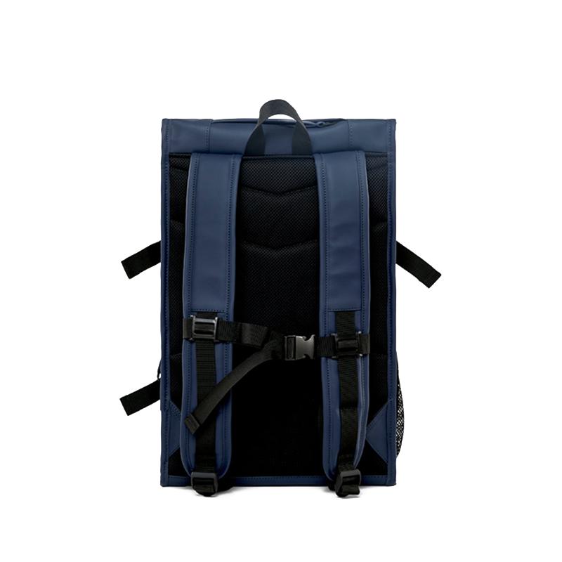 RAINS Mountaineering Bag Blue-169088