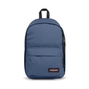 Eastpak Back To Work Humble Blue-0