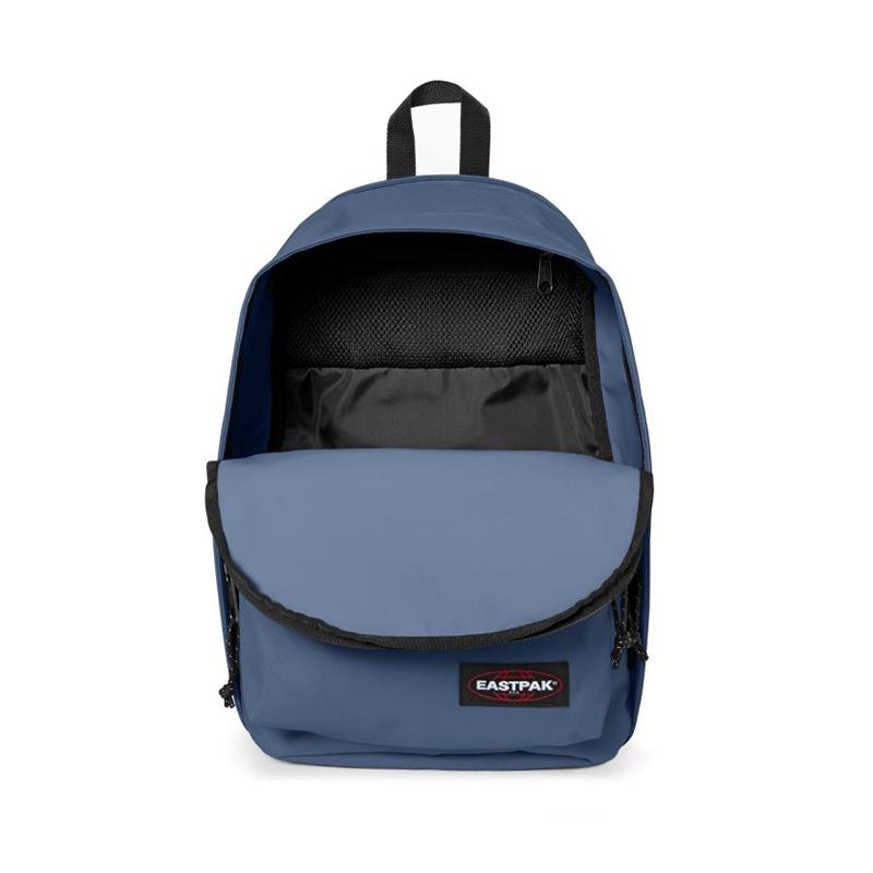 Eastpak Back To Work Humble Blue-165275