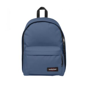 Eastpak Out of Office Humble Blue-0