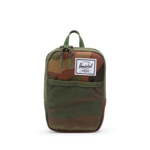 Herschel Sinclair Small Woodland Camo-0
