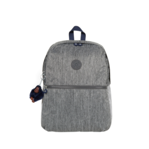 Kipling Emery Ash Denim Bl-0