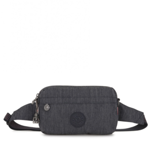 Kipling Halima Active Denim
