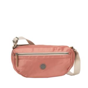 Kipling Senra Delicate Pink-0