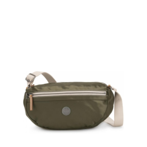 Kipling Senra Elevated Green