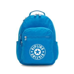 Kipling Seoul Medium Methyl Blue Nc-0