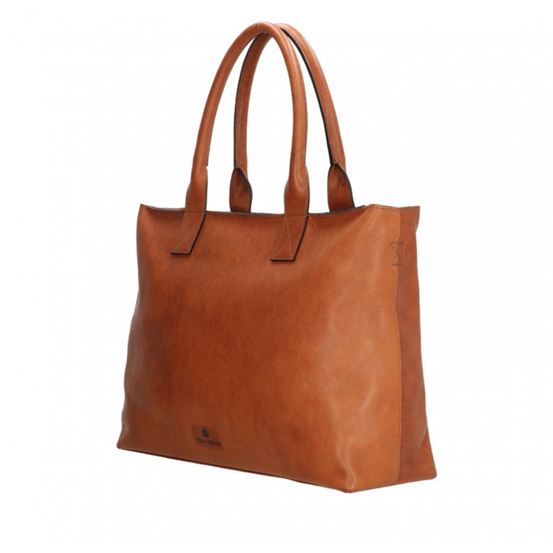 Micmacbags Discover Luiertas Brown-166131