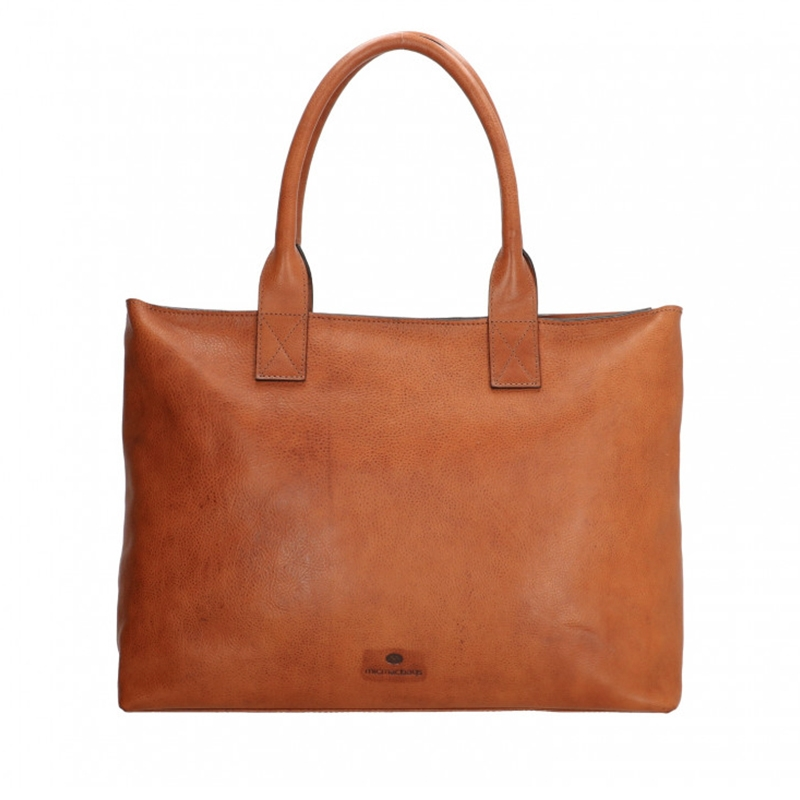 Micmacbags Discover Luiertas Brown-166134