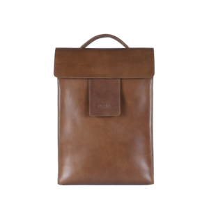MYOMY My Home Bag Backpack Hunter Waxy Original-0