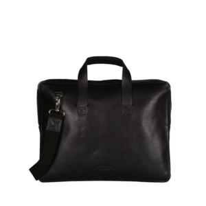 MYOMY My Paper Bag Laptop Rambler Black-0