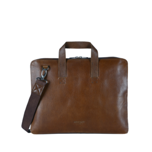 MYOMY My Paper Bag Laptop Rambler Brandy-0