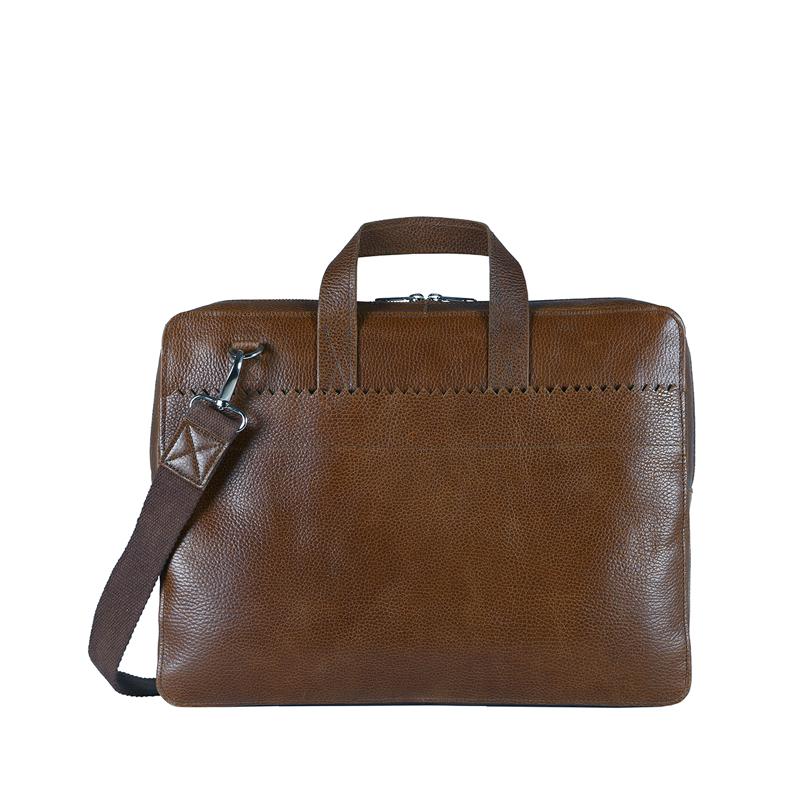 MYOMY My Paper Bag Laptop Rambler Brandy-167226