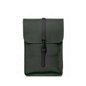 RAINS Backpack Mini Green-0