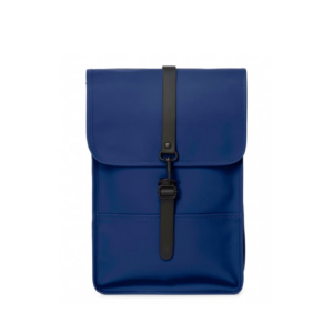 RAINS Backpack Mini Klein Blue-0
