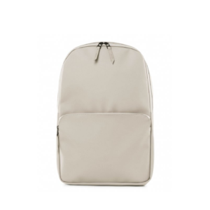RAINS Field Bag Beige-0