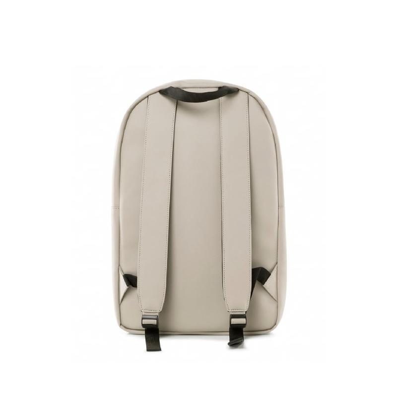 RAINS Field Bag Beige-165680