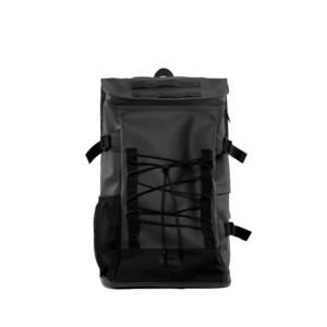 RAINS Mountaineering Bag Black-0