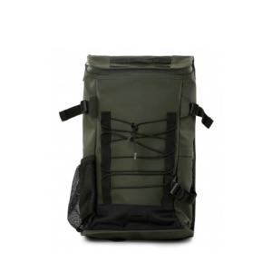 RAINS Mountaineering Bag Green-0