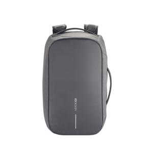 XD Design Bobby Duffle Anti-theft Backpack Black