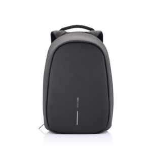 XD Design Bobby Pro Anti-theft Backpack Black-0