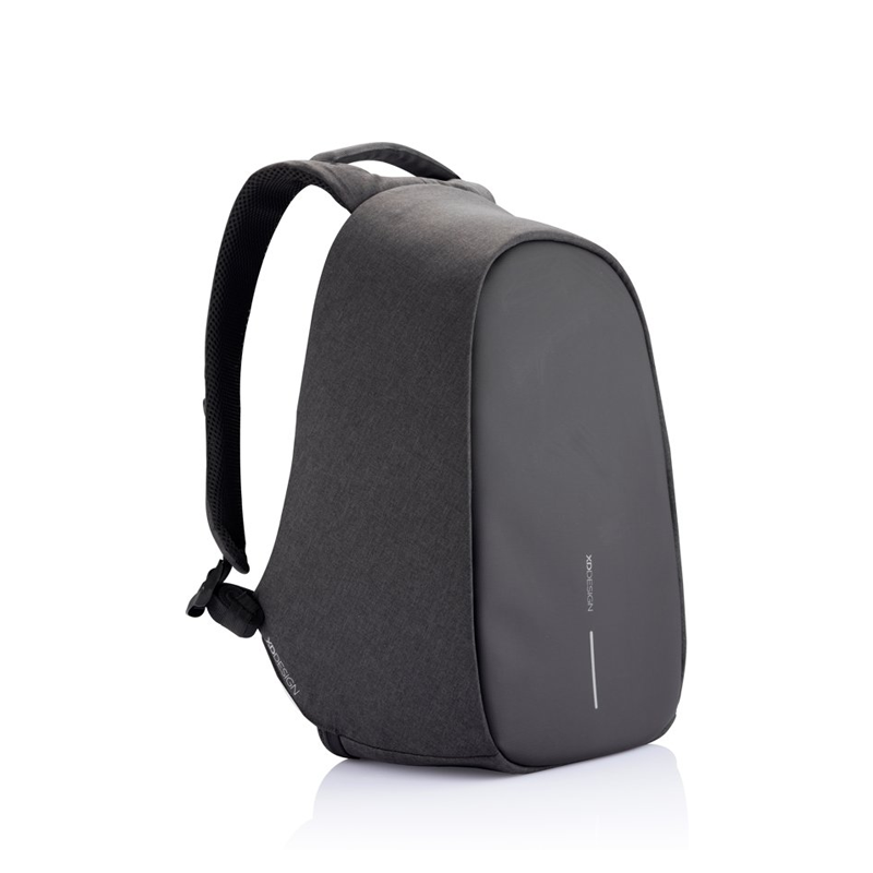 XD Design Bobby Pro Anti-theft Backpack Black-167362