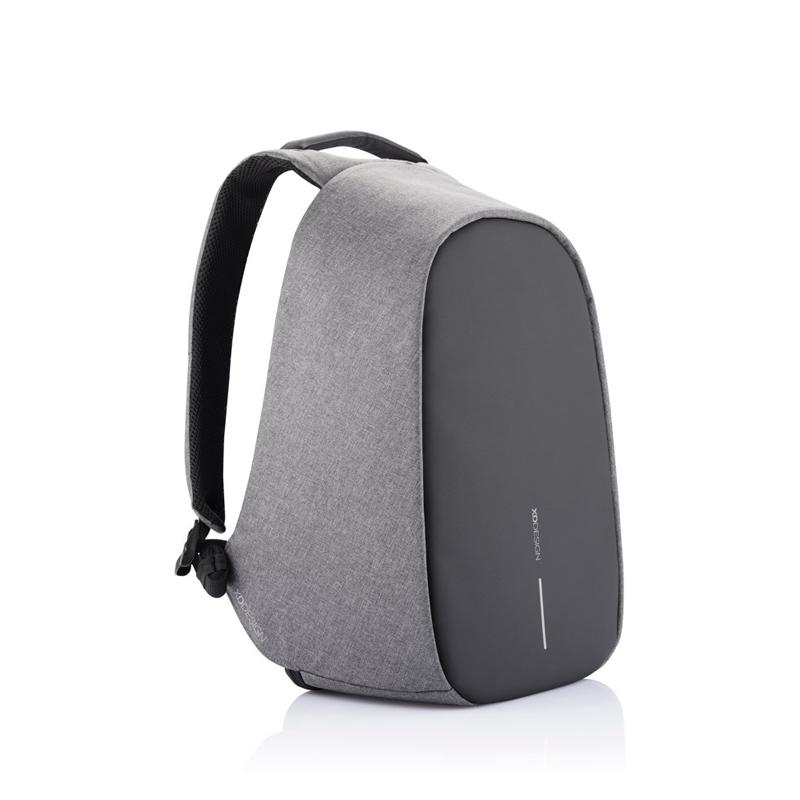 XD Design Bobby Pro Anti-theft Backpack Grey-167354