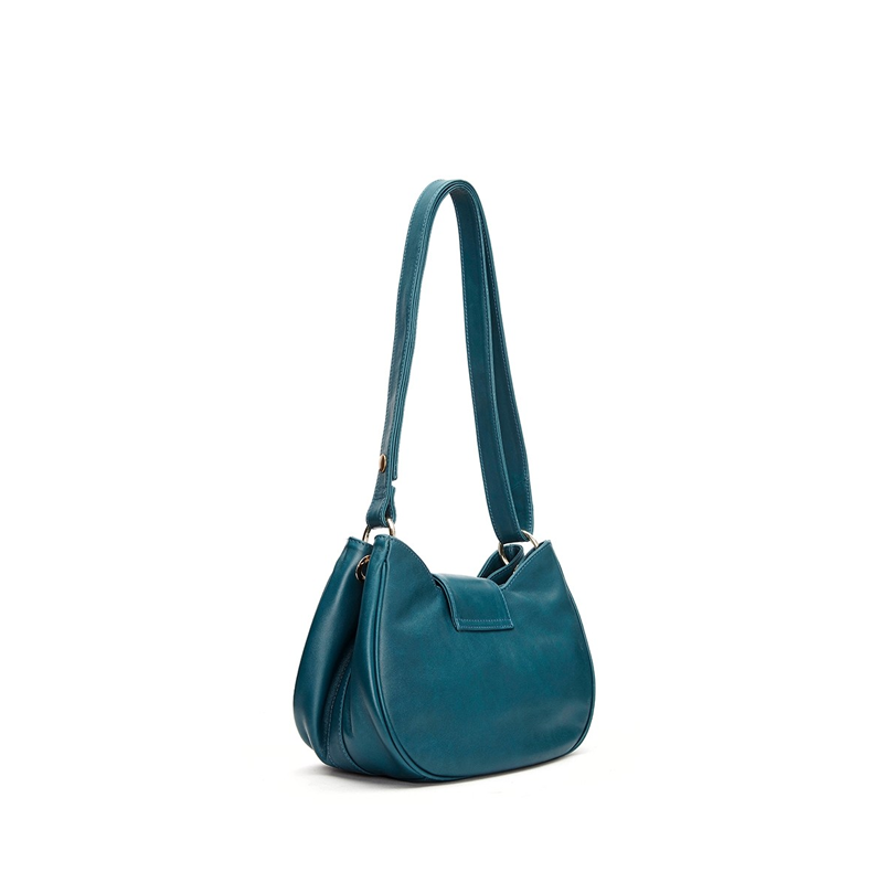 Fabienne Chapot Babush Bag The Real Teal-168926